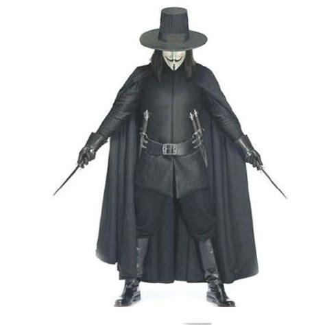7 inch figure accessories v for vendetta 7 inch figure