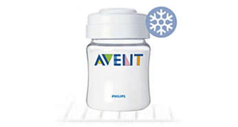 Philips Avent Scf135 06 Milk Powder Dispenser Biru breast milk containers scf680 04 avent