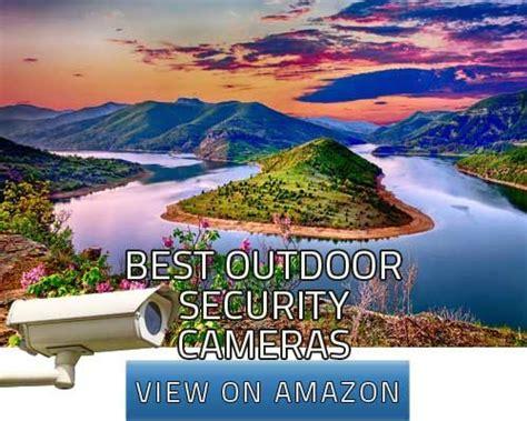 best backyard troline best troline reviews for your backyard 28 images best