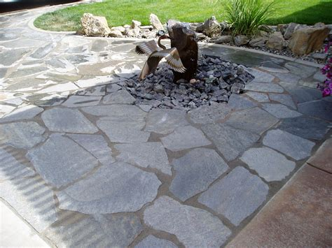 Patio Sand by Patio Paver Polymeric Sand Icamblog