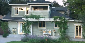 behr exterior paint colors cool exterior paint colors inspirations behr paint