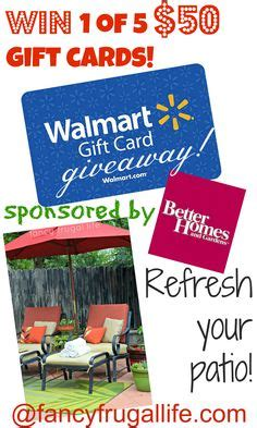 Walmart 50 Dollar Gift Card - christmas flowers roses daisies fresh pine and berries under 14 of flowers from