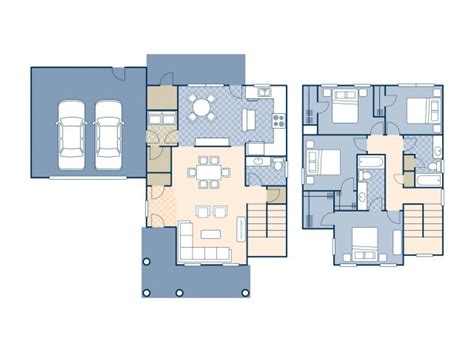 Eglin Afb Housing Floor Plans Eglin Air Base Housing Floor Plans