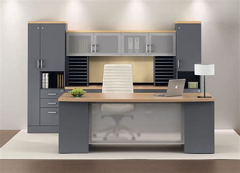 high tech office home office contemporary with crate and barrel accessories desks casegoods office furniture common sense of