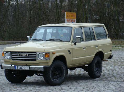 Oldtimer Lackieren In Polen by Dsc08792 Toyota J6 Lackierung Restauration In Polen