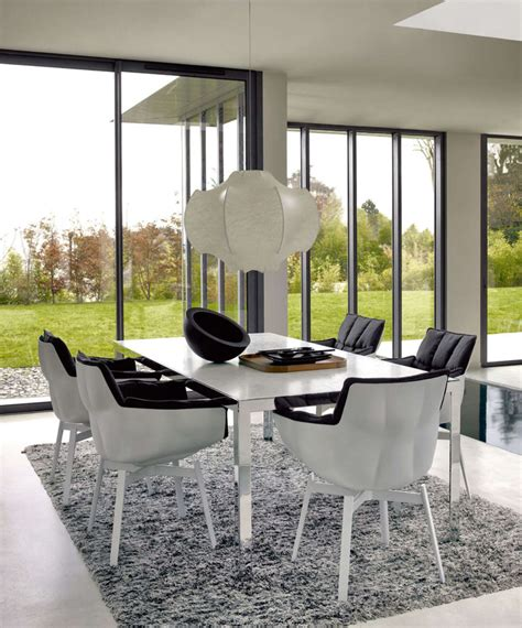 astonishing comfortable living room furniture all dining top 25 of amazing modern dining table decorating ideas to