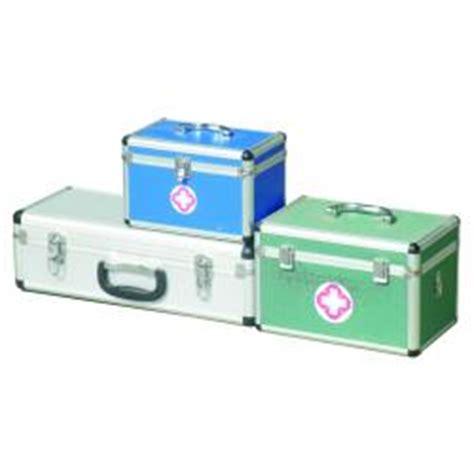 Regulator Blender oxygen air blenders oxygen air blenders manufacturers and