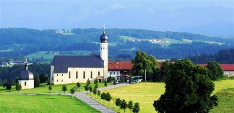 wohnungen miesbach immobilienmakler landkreis miesbach holzkirchen