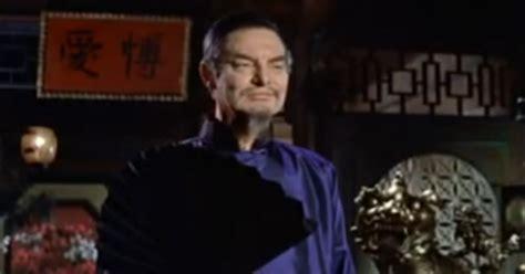mandarin film oscar best actor alternate best supporting actor 1958 robert