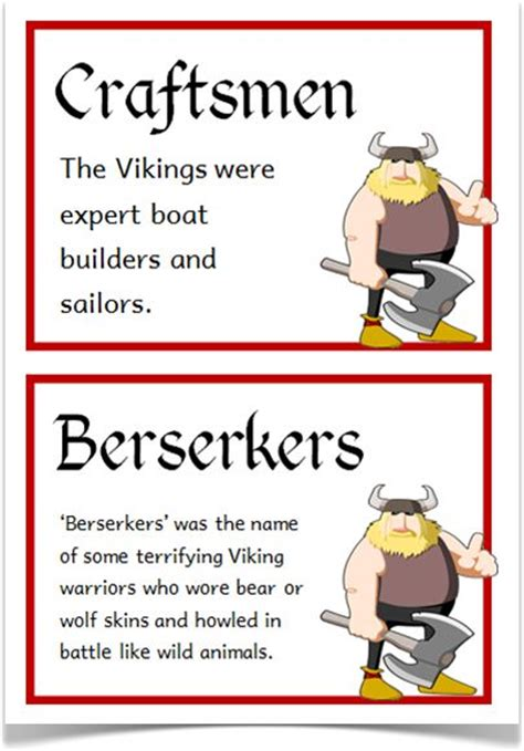 viking boats ks2 facts 184 best images about anglo saxon viking art on pinterest