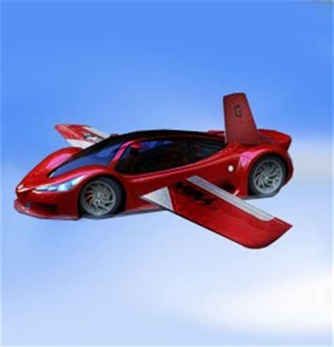 future lamborghini flying car designs flying cars of the future