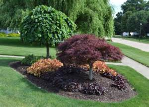 How To Give Your House Curb Appeal - 10 cheap landscaping ideas budget friendly landscape tips