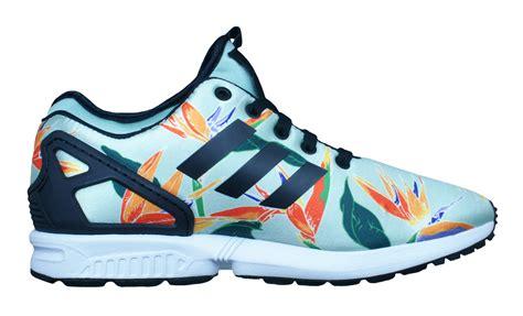 Sepatu Adidas Zx Flux Original adidas original zx flux nps mens trainers shoes green at galaxysports co uk