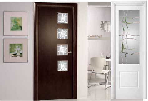 chalk paint español puertas para interiores puertas pvc with puertas para