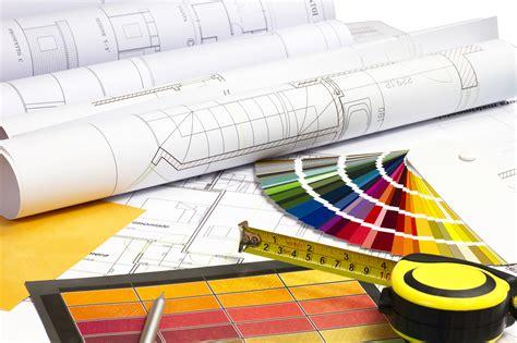 tools for interior design cliclavoro