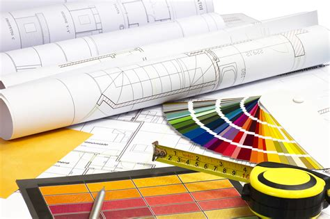 interior design tool cliclavoro