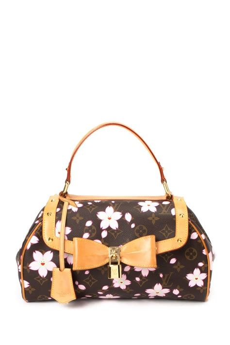 Designer Heaven Collectorsweekly Wrangles Vintage Handbags by 192 Best Handbags Images On Couture Bags
