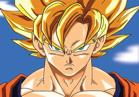 imagenes vectoriales de dragon ball nuevas im 225 genes de dragon ball xenoverse 2 somosxbox
