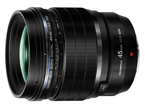 Olympus Lens Ed 45mm F 1 2 Pro olympus m zuiko digital ed 45mm f 1 2 pro lens photo review