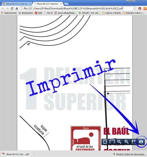 descargar mistborn 3 pdf gratis c 243 mo descargar imprimir y guardar los patrones de costura