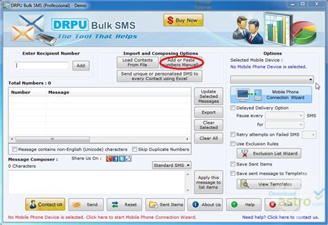 free mobile sms send send sms from pc to mobile version 2018 free