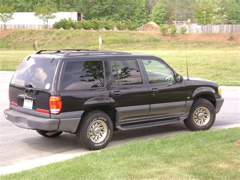 how to learn about cars 1998 mercury mountaineer auto manual 1998 mercury mountaineer partsopen