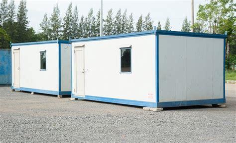 logical homes prefab container bestofhouse net 26498 maison container belgique u0027maison in construire