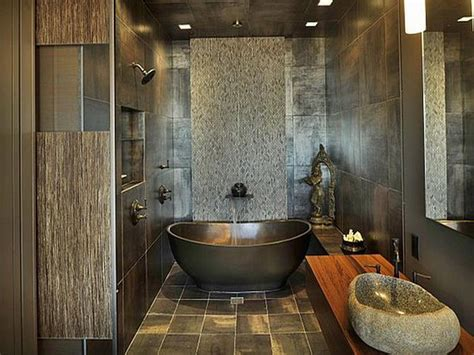 zen bathroom pictures bathroom ethnic zen bathroom zen bathroom design with