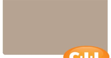 look at this gorgeous cil paint colour i found at cil ca it s sand motif 00yy 38 123 paint