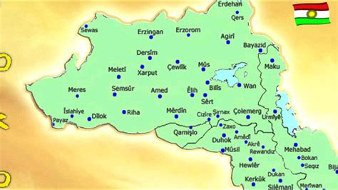 welcome to erbil kurdistan iraq part 1 youtube kurdistan map kart youtube