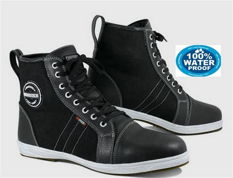 buy motorcycle shoes shoes motorcycle 28 images don t like boots check out