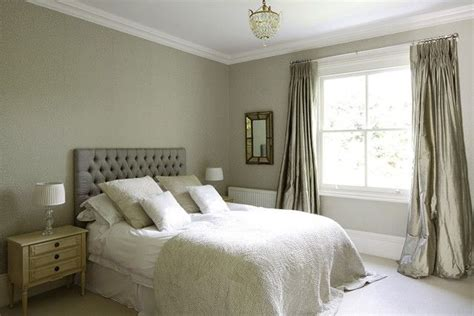 great gatsby bedroom ideas 1920s style bedroom grey walls furniture and style