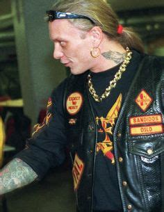 Kan B Outlaw 1000 images about bandidos mc on bandidos motorcycle club biker gangs and