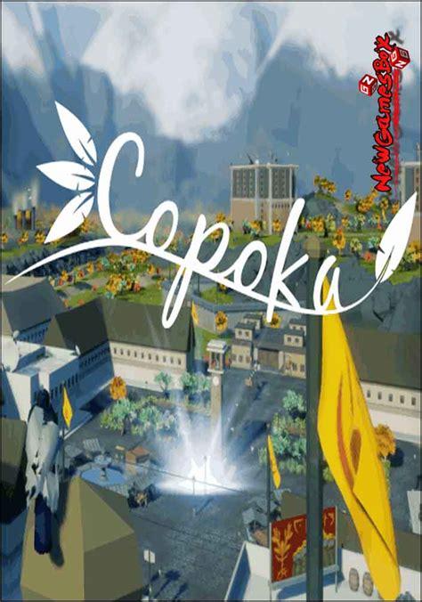 full version pc games net copoka free download full version pc game setup