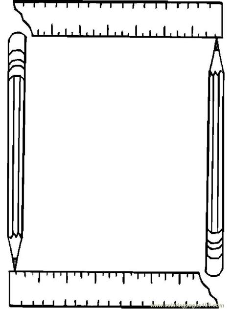 ruler coloring pages free printable ruler coloring pages ruler coloring pages free printable ruler coloring pages