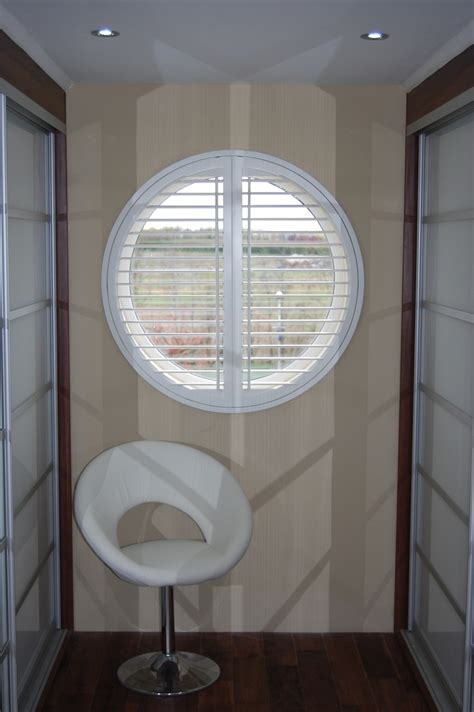 circular window coverings circular window covered perfectly hearth window