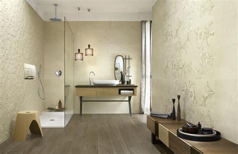 ragno ceramiche bagno piastrelle bagno in gres porcellanato ragno