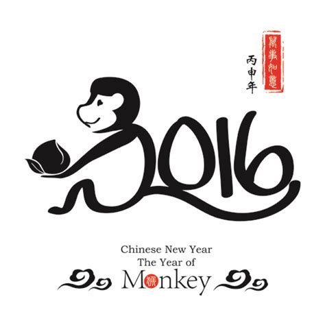 new year 2016 predictions for new year crafts 2016 monkey predictions