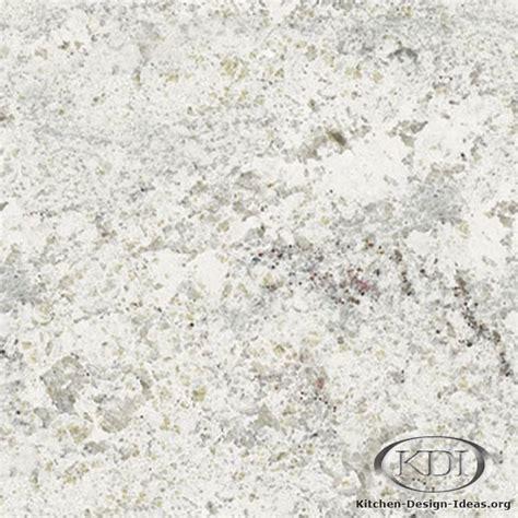 Kitchen Design Ideas Org White Springs Granite Kitchen Countertop Ideas