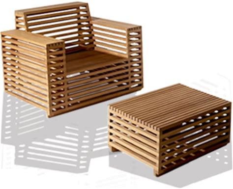 modern wood furniture wood furniture modern wood chair