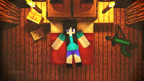 minecraft anime girl wallpaper age and gender stereotypes ranty blog pop reel