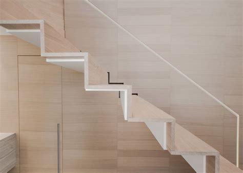 Wohn Schlafzimmer Einrichten 6873 by 1998 Besten Treppe Bilder Auf Bouldern