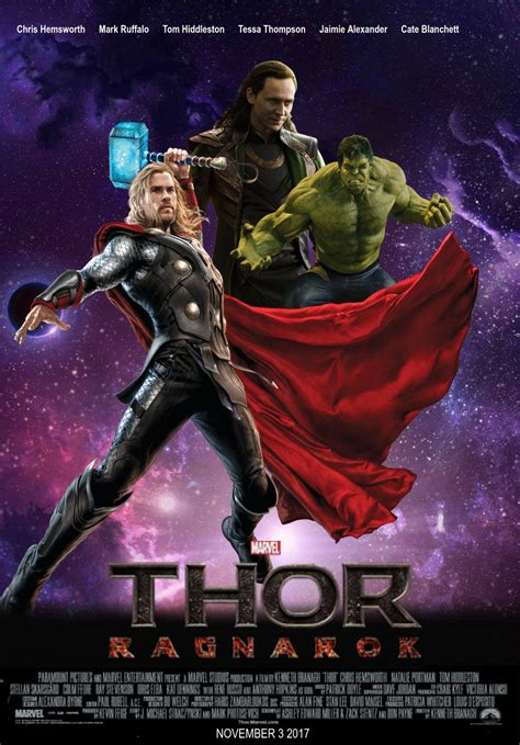 film marvel setelah thor ragnarok thor ragnarok watch and download thor ragnarok free