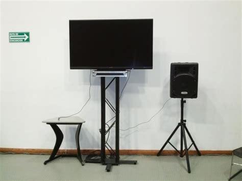 empresas de sonido e iluminacion eventos nemesis sonido e iluminacion proyectores en