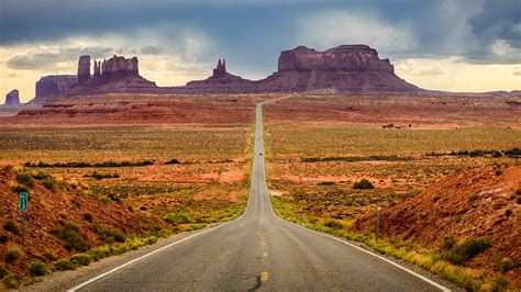 american best picture 14 best american road trips photos cond 233 nast traveler