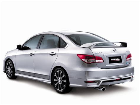 nissan sylphy etcm introduced the all new nissan sylphy and livina x