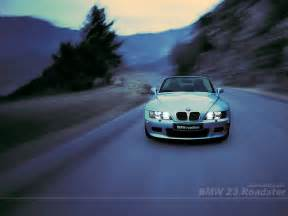 bmw car wallpapers hd wallpapers