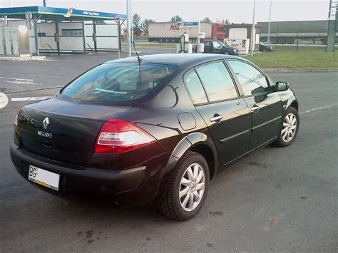 megane renault 2008 file renault megane sedane black 2008 jpg