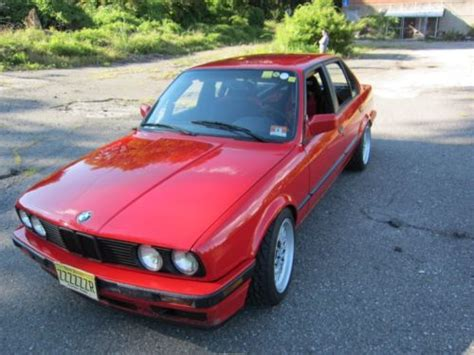 bmw bloomfield service number purchase used 1990 bmw 325i euros50b30 in bloomfield