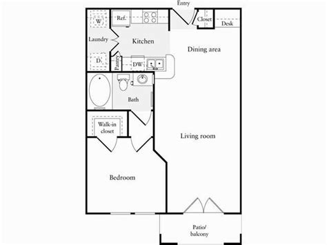 1 bedroom guest house floor plans 1 bedroom guest house plans photos and video